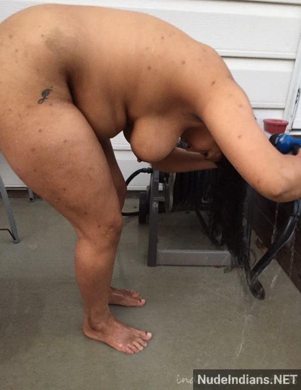 gujarati milf aunty nangi photo leaked porn xxx - 22
