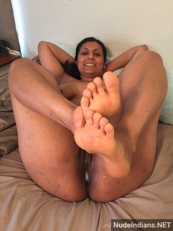 gujarati milf aunty nangi photo leaked porn xxx - 24