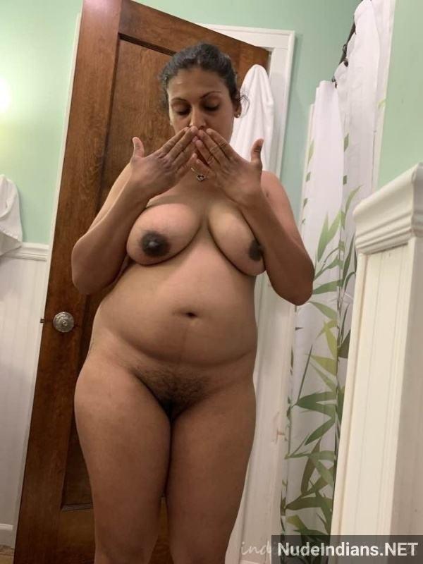 gujarati milf aunty nangi photo leaked porn xxx - 26