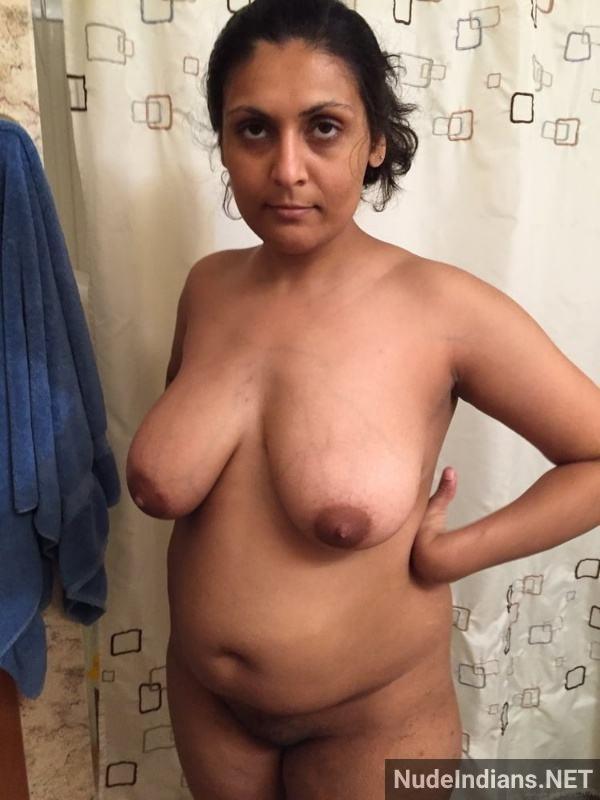 gujarati milf aunty nangi photo leaked porn xxx - 28