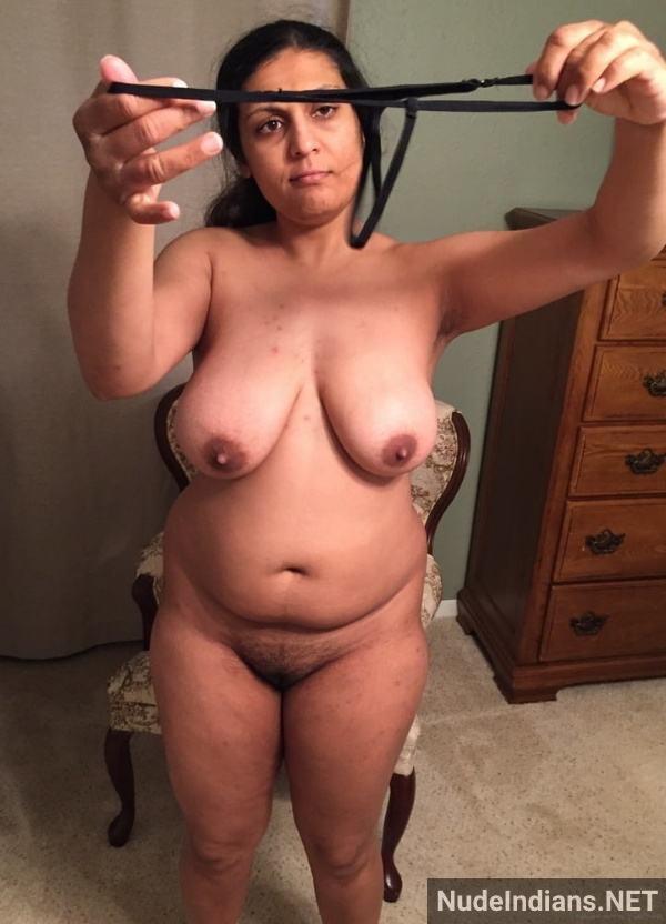 gujarati milf aunty nangi photo leaked porn xxx - 33