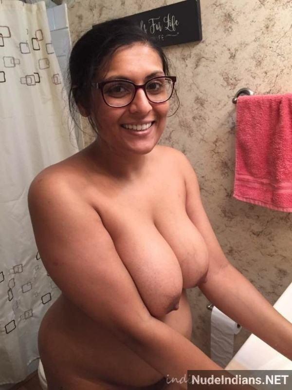 gujarati milf aunty nangi photo leaked porn xxx - 40