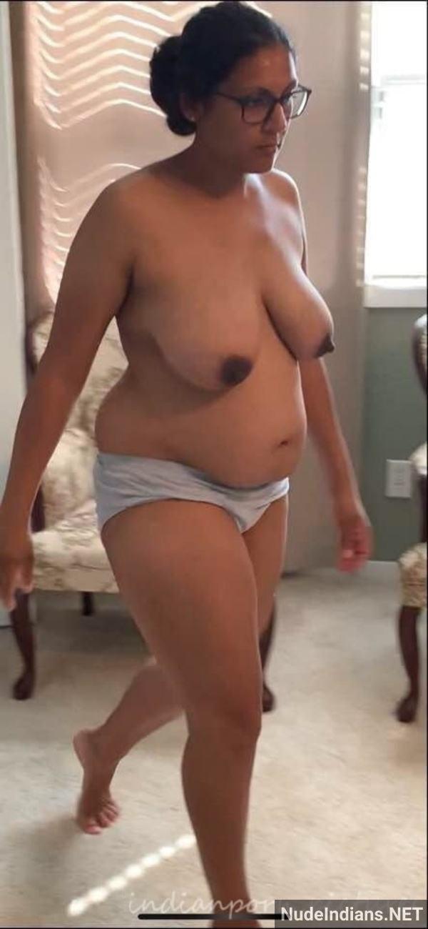 gujarati milf aunty nangi photo leaked porn xxx - 45