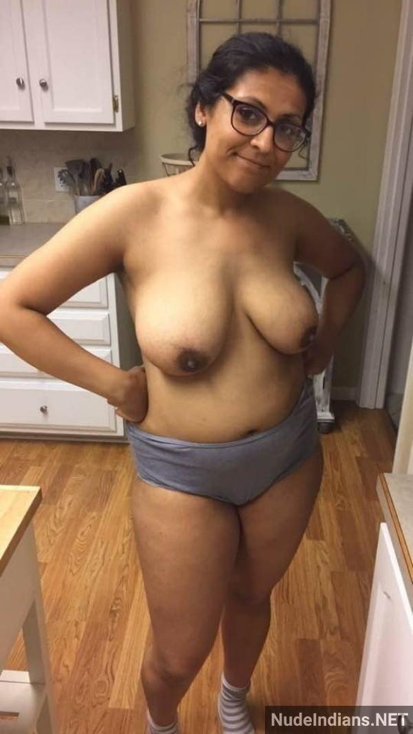 gujarati milf aunty nangi photo leaked porn xxx - 49