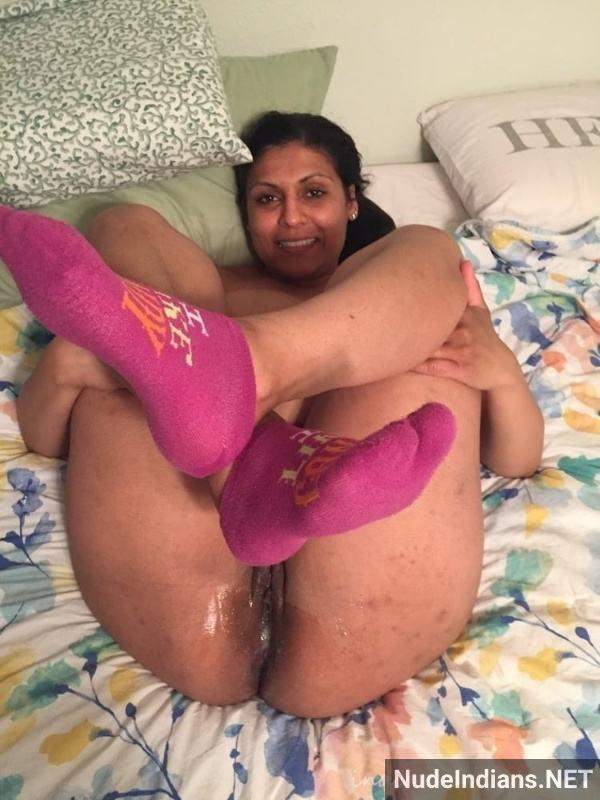 gujarati milf aunty nangi photo leaked porn xxx - 53