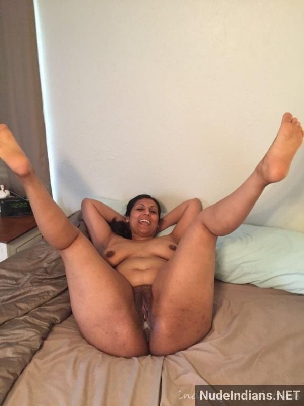 gujarati milf aunty nangi photo leaked porn xxx - 8