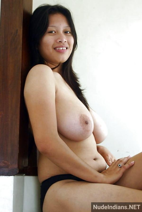 hawas ki pujaran sexy nangi desi bhabhi photo - 10