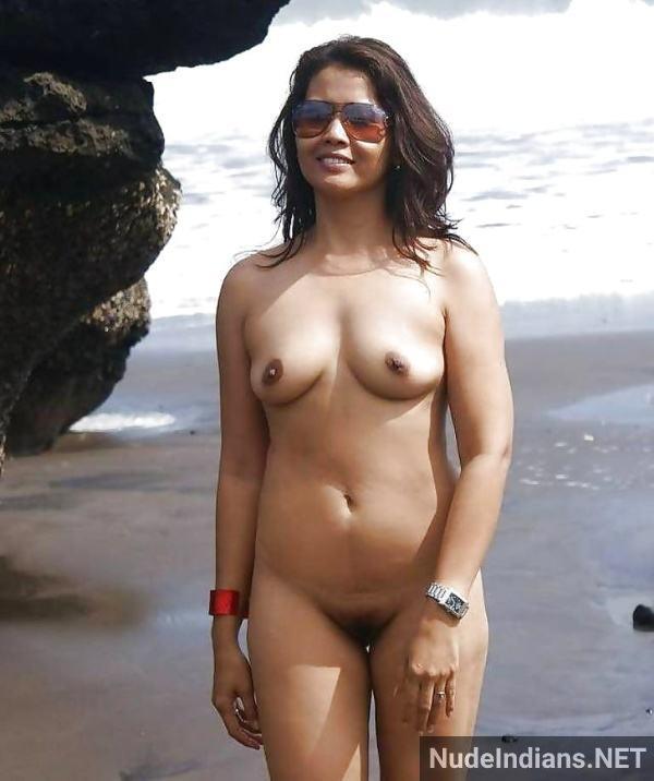 hawas ki pujaran sexy nangi desi bhabhi photo - 16