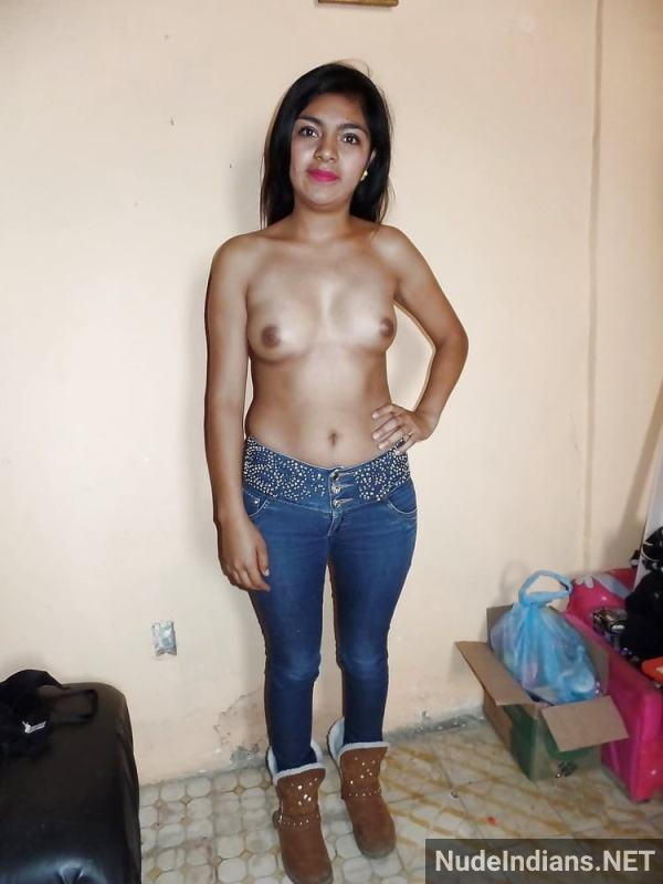 hawas ki pujaran sexy nangi desi bhabhi photo - 17