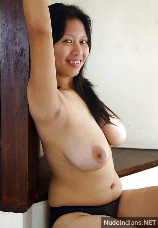 hawas ki pujaran sexy nangi desi bhabhi photo - 18