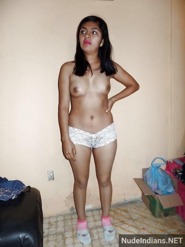 hawas ki pujaran sexy nangi desi bhabhi photo - 19