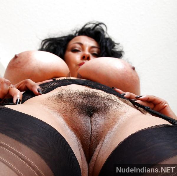 hawas ki pujaran sexy nangi desi bhabhi photo - 25