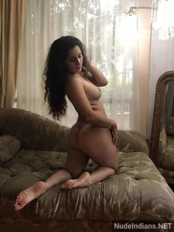 hawas ki pujaran sexy nangi desi bhabhi photo - 27