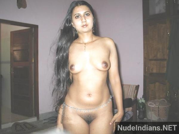 hawas ki pujaran sexy nangi desi bhabhi photo - 3