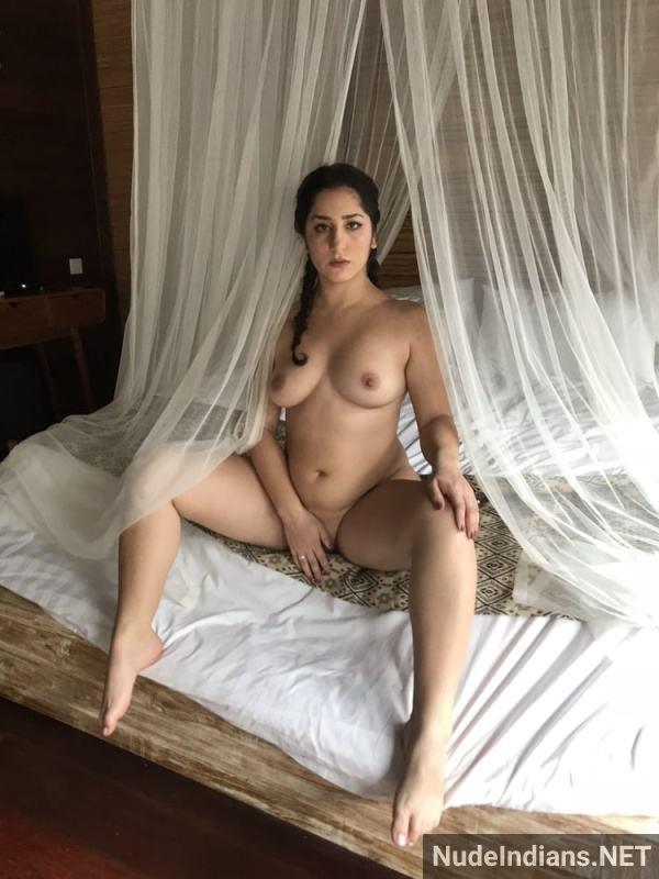hawas ki pujaran sexy nangi desi bhabhi photo - 34