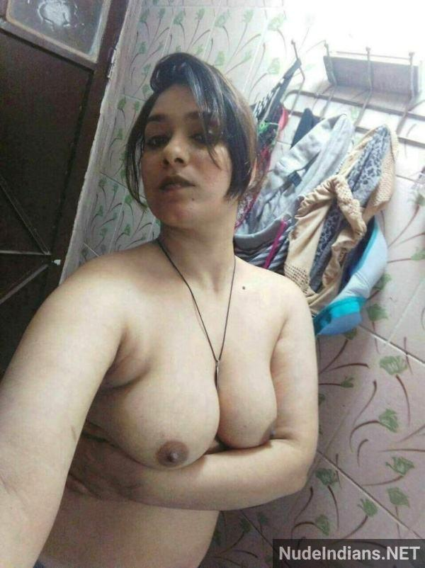 hawas ki pujaran sexy nangi desi bhabhi photo - 35