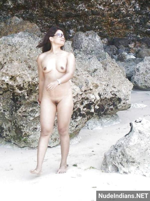 hawas ki pujaran sexy nangi desi bhabhi photo - 56