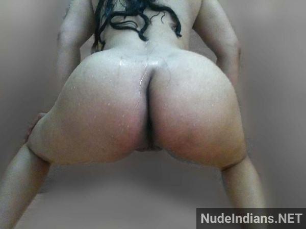 indian bhabhi ki nangi photo xxx porn pics - 1