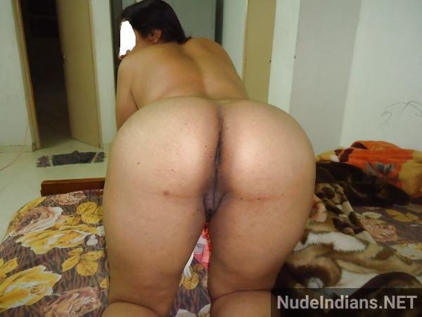 indian bhabhi ki nangi photo xxx porn pics - 10
