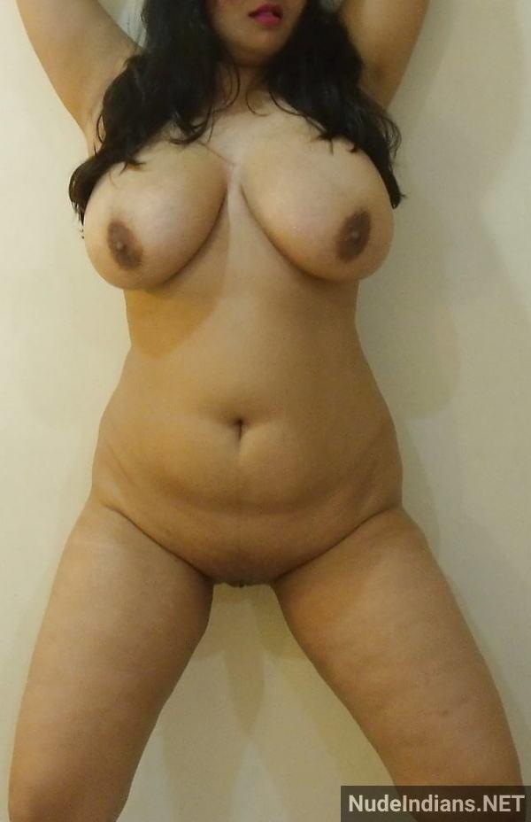 indian bhabhi ki nangi photo xxx porn pics - 15