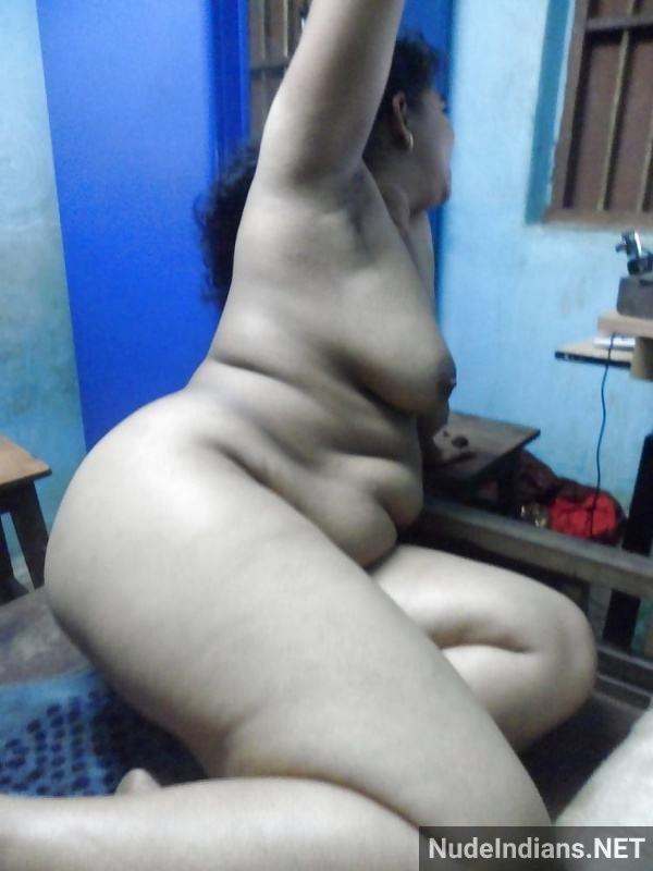 indian bhabhi ki nangi photo xxx porn pics - 22