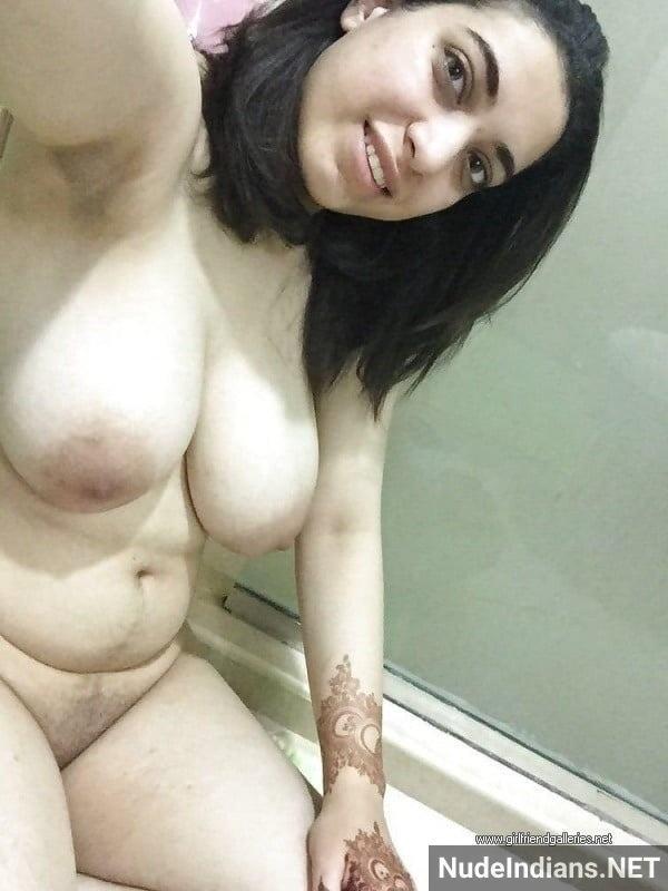 indian bhabhi ki nangi photo xxx porn pics - 31