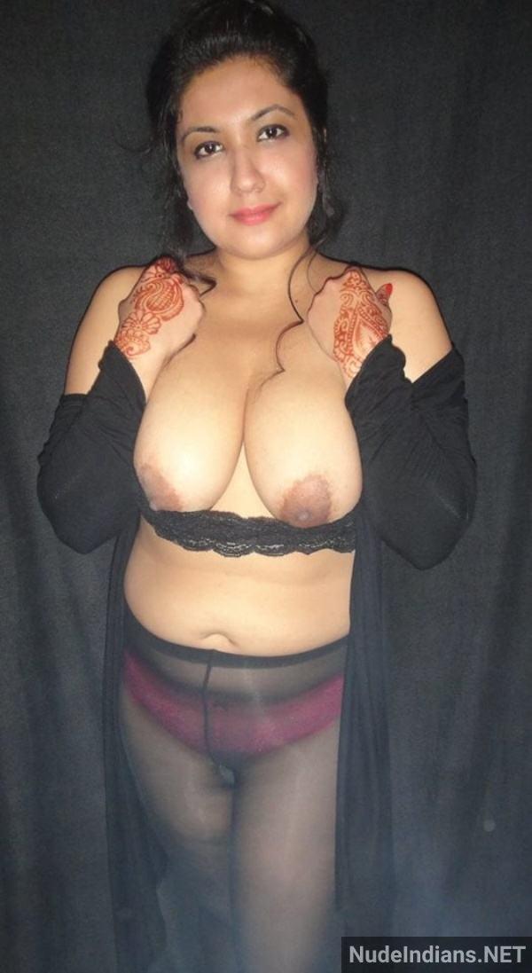 indian bhabhi ki nangi photo xxx porn pics - 43