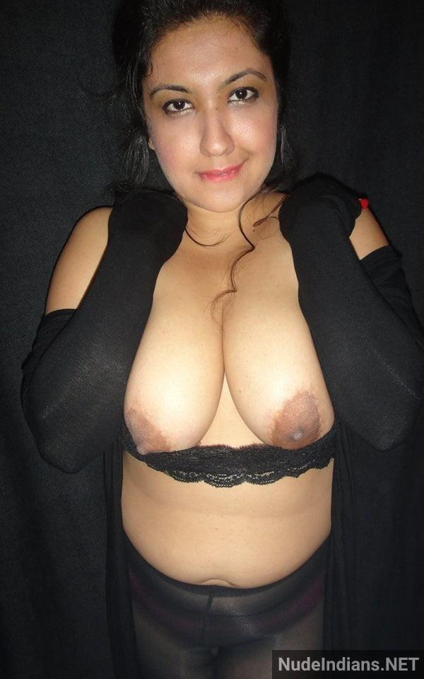 indian bhabhi ki nangi photo xxx porn pics - 44