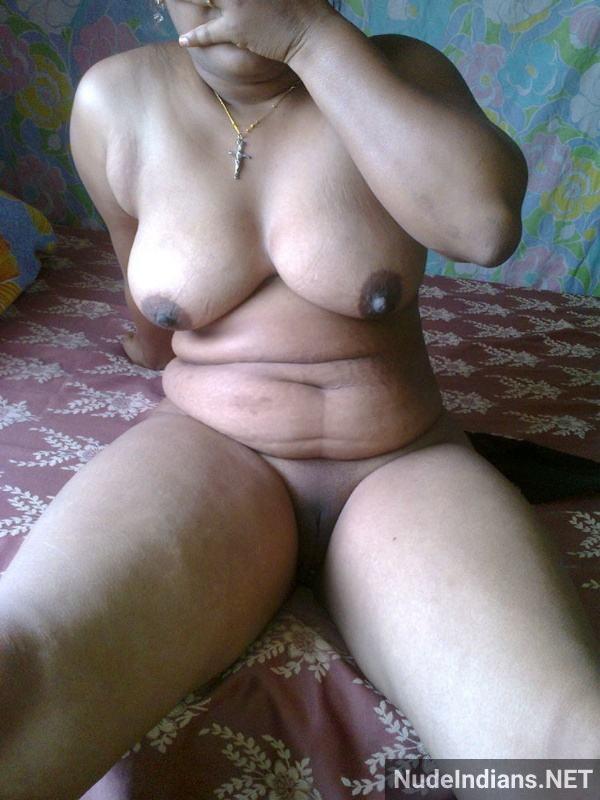 indian bhabhi ki nangi photo xxx porn pics - 46