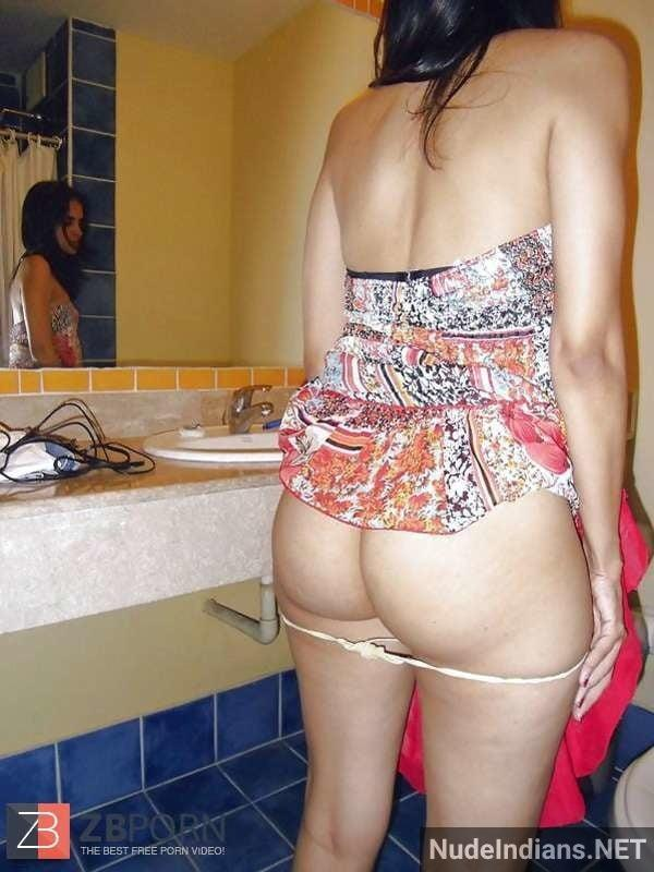 indian bhabhi ki nangi photo xxx porn pics - 47