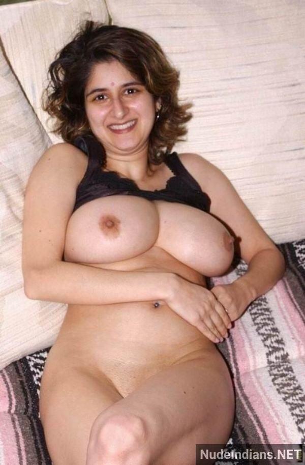 indian bhabhi ki nangi photo xxx porn pics - 51