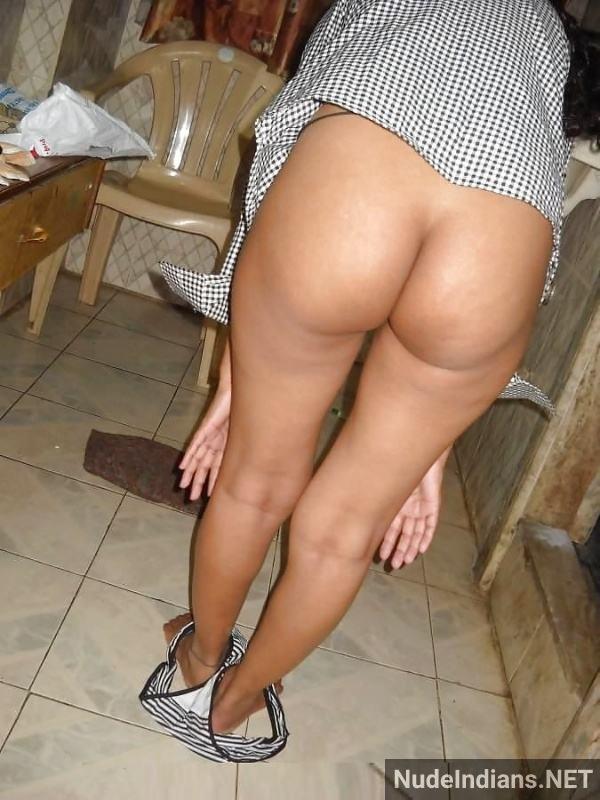 indian bhabhi ki nangi photo xxx porn pics - 52