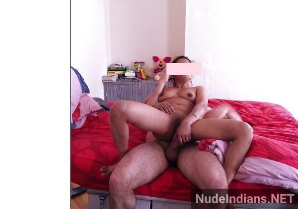 indian bhabhi sex pic leaked desi porn images - 1