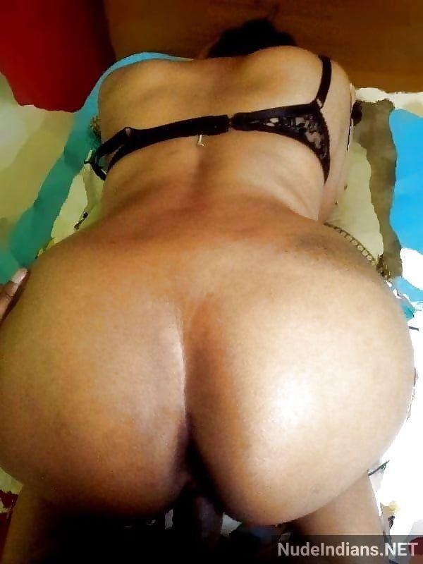indian bhabhi sex pic leaked desi porn images - 29