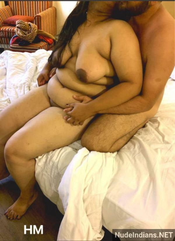 indian bhabhi sex pic leaked desi porn images - 41