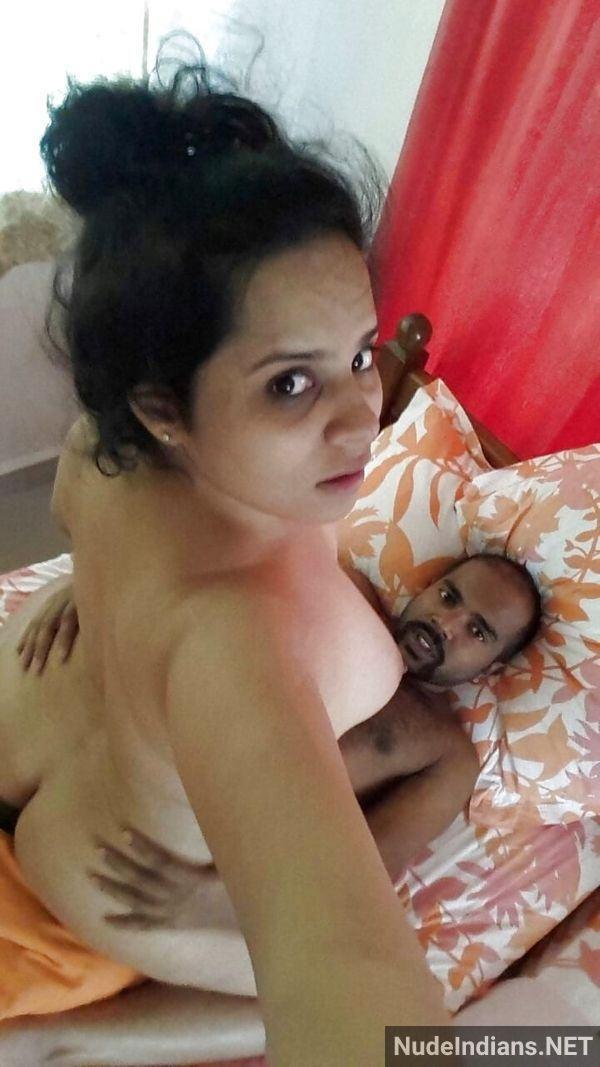 indian bhabhi sex pic leaked desi porn images - 49