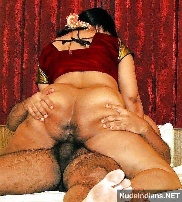 indian bhabhi sex pic leaked desi porn images - 54