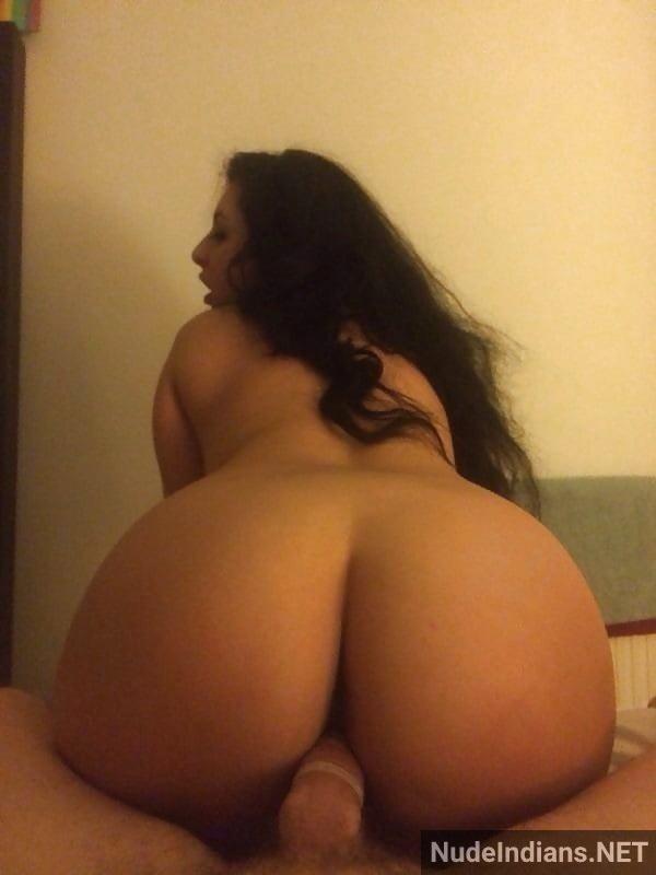 indian bhabhi sex pic leaked desi porn images - 7