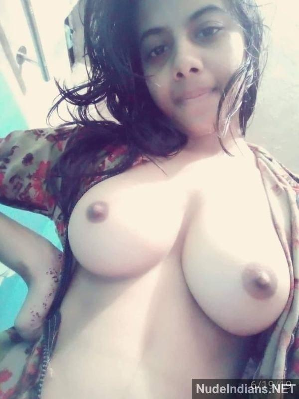 indian big boobs girls images busty babe xxx pics - 15