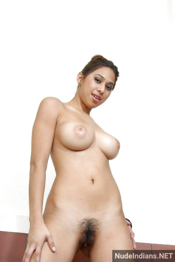 indian big boobs girls images busty babe xxx pics - 3