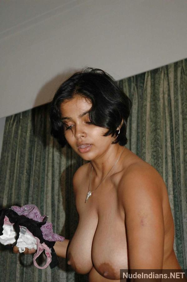 indian big boobs girls images busty babe xxx pics - 30