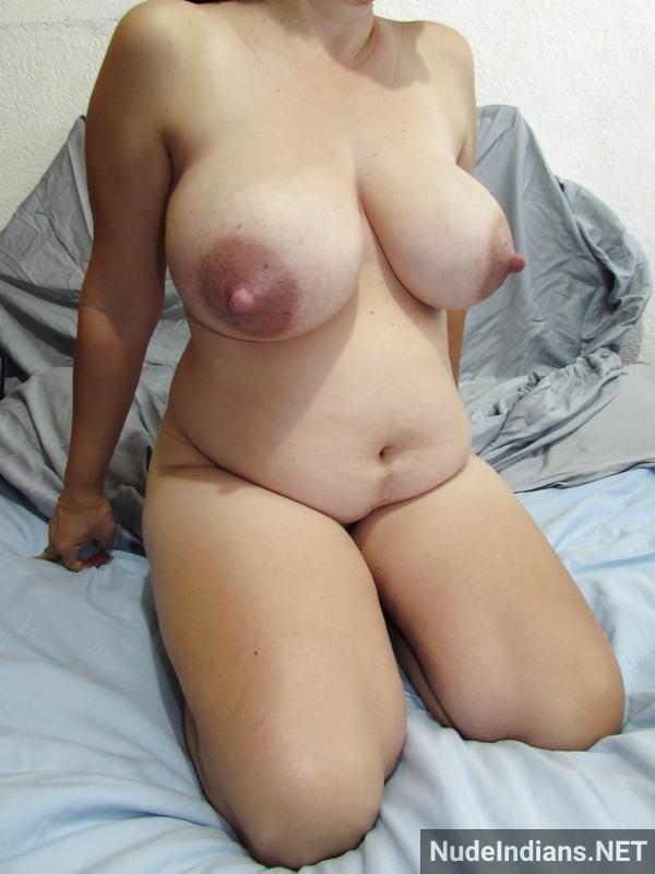 indian big boobs porn images natural tits xxx - 14