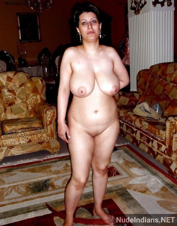 indian big boobs porn images natural tits xxx - 51