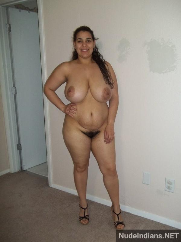 indian big boobs porn images natural tits xxx - 6