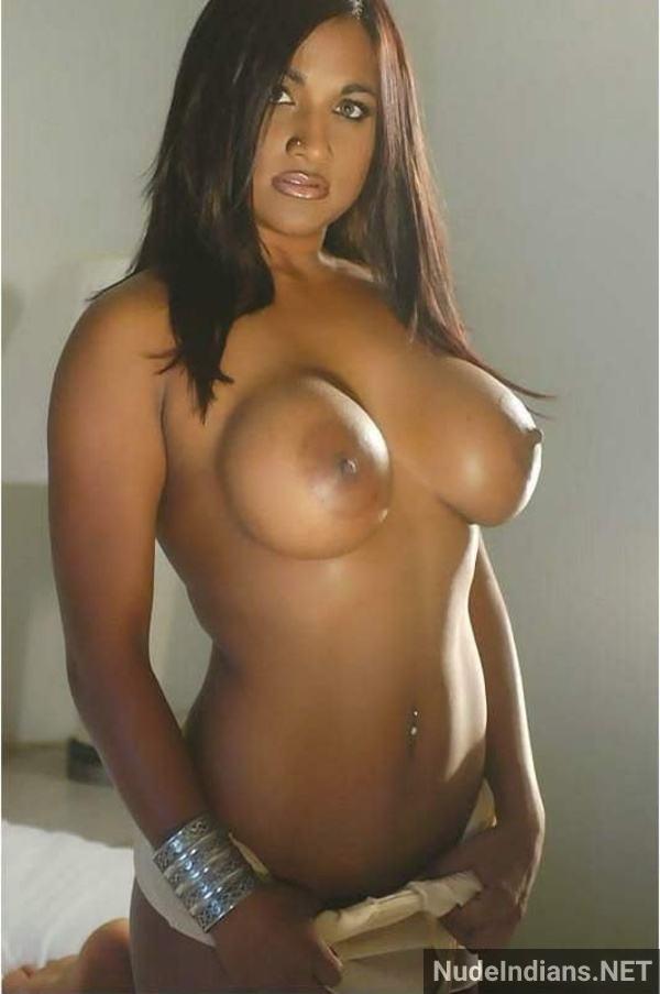 indian big boobs porn images natural tits xxx - 9