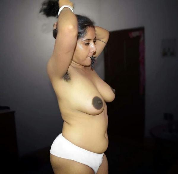 indian bigtits xxx porn hot desi tits pics - 1
