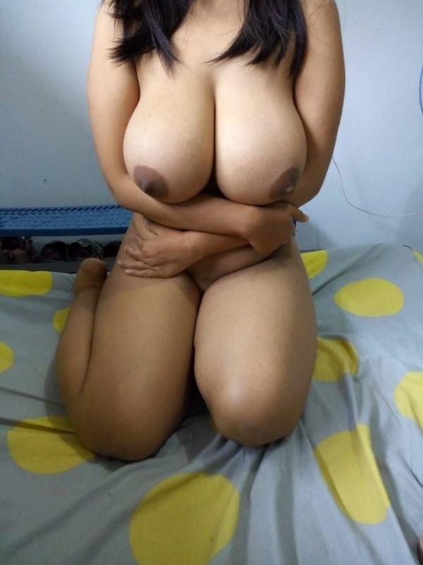 indian bigtits xxx porn hot desi tits pics - 13