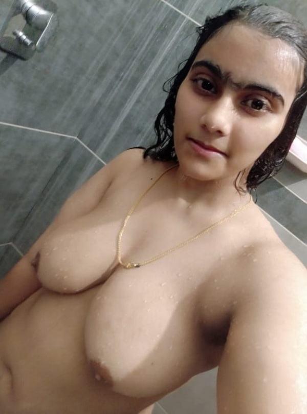 indian bigtits xxx porn hot desi tits pics - 14