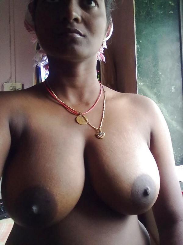 indian bigtits xxx porn hot desi tits pics - 17