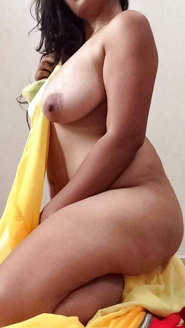 indian bigtits xxx porn hot desi tits pics - 28